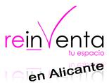 Reformas Alicante